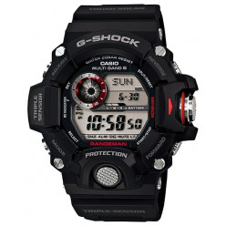Casio GW-9400-1E G-Shock