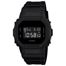 Casio DW-5600BB-1E G-Shock