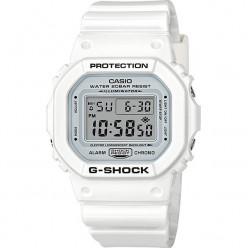 Casio DW-5600MW-7E G-Shock