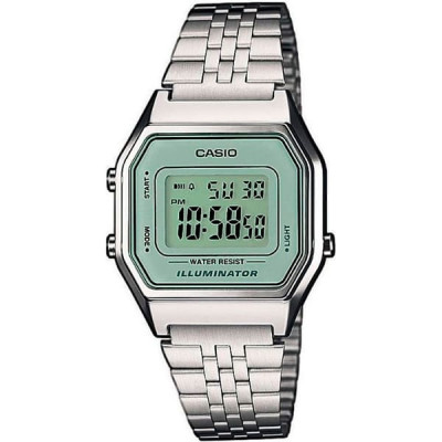 Casio LA680WEA-7E