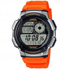 Casio AE-1000W-4B