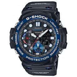 Casio GN-1000B-1A G-Shock