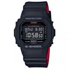 Casio DW-5600HR-1E G-Shock