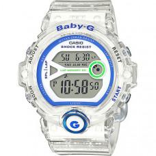 Casio BG-6903-7D