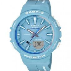 Casio BGS-100RT-2A