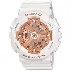 Casio BA-110-7A1 Baby-G