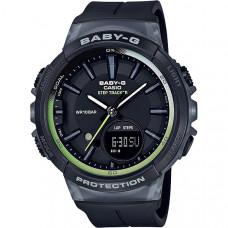 Casio BGS-100-1A