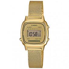 Casio LA670WEMY-9E