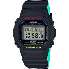 Casio DW-5600CMB-1E G-Shock