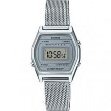 Casio LA690WEM-7EF
