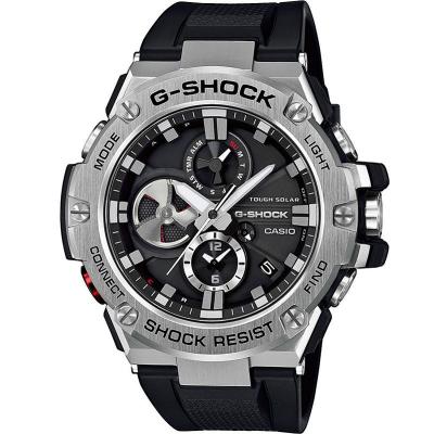 Casio GST-B100-1A G-Shock