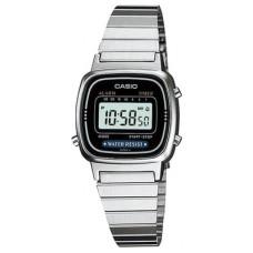 Casio LA670WEA-1E