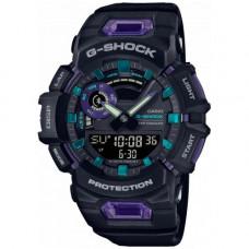 GBA-900-1A6ER G-SHOCK