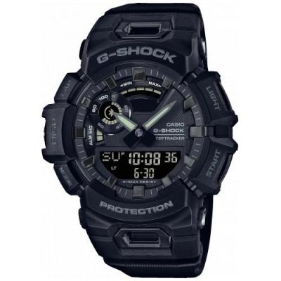 GBA-900-1AER G-SHOCK