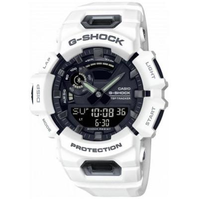 GBA-900-7AER G-SHOCK